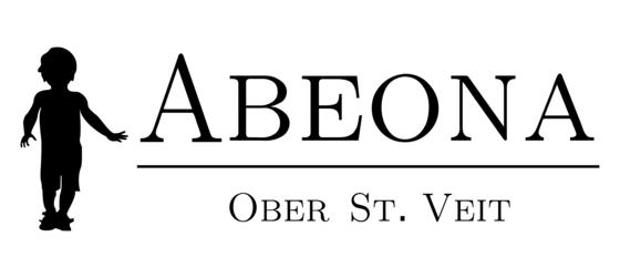 Abeona Logo