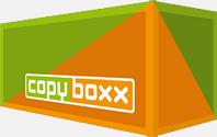 copyboxx